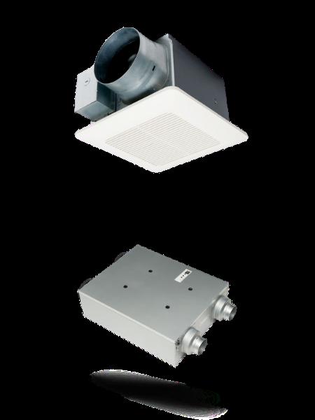 _panasonic-ventilation-products-der-solutions