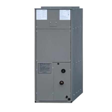 panasonic-air-handling-unit-vrf-system-der-solutions
